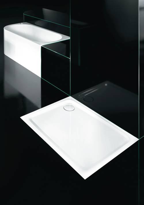 runder geburtstag kaldewei feiert 60 jahre duschkompetenz. Black Bedroom Furniture Sets. Home Design Ideas